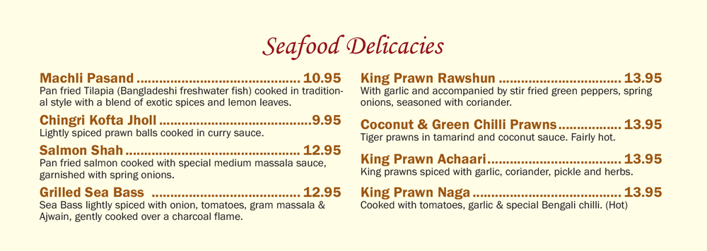 Seafood-Section-Menu-min