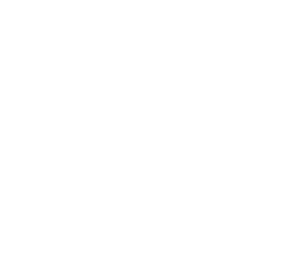 Spice Lounge Dunstable