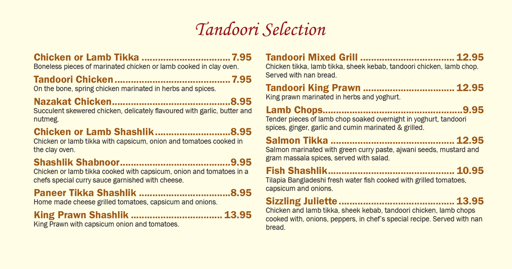 Tandori-Selection-Menu-min